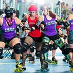 Boston+Roller+Derby%3A+2017+Home+Team+Championships